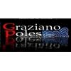 Graziano Poles Piscine