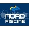 Nord Piscine