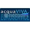 Acquaviva Euroservice