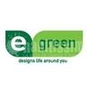 E-Green