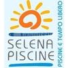 Selena Piscine