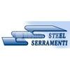 Steel Serramenti