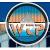 Wtp Water Treatment Process