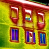 Foto: Geometri, Risparmio Energetico, Serramenti
