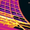 Foto: Geometri, Ristrutturazione, Serramenti