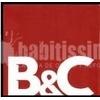 BeC Interni