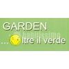 Garden Oltre Il Verde