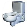 Aria condizionata riscaldamento acqua sanitaria