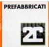 Prefabbricati 2C