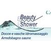 Beauty Shower