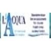 L'Acqua By Cadep Impianti
