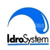 Idro System