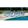 Linea Bagno Piscine