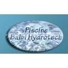 Piscine Balbi Hydrotech