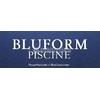 Bluform Piscine