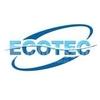 Ecotec Srl