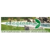 Ecogreenservice