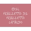 Edil Frazzetto di Frazzetto Cataldo