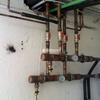 Foto: Idraulici, Ristrutturazione, Climatizzatori