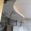 Fornitura Pannelli in PVC