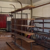 Foto: Ristrutturazione Condomini, Materiali Isolamento, Ristrutturazione Cucine