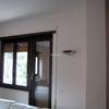 Foto: Ristrutturazione Condomini, Ristrutturazione Cucine, Grate Protezione