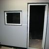 Foto: Ristrutturazione Condomini, Materiali Idraulica, Tende Sole