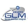 Gruppo Glm