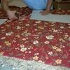 Sostituire rete e materasso di una poltrona letto