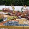 Foto: Giardinieri, biotrituratore, trinciasarmenti