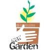 New Garden di Bacchetti Emanuele