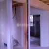 Isolamento termico pareti