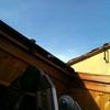 Foto: Infissi Legno, Avvolgibili, finestre velux