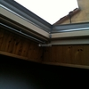 Foto: Infissi Legno, finestre velux, velux firenze
