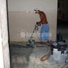 Levigare e verniciare parquet di casa circa 100mq.