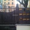 Foto: Elettricisti, Citofoni, Automazione Cancelli