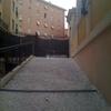 Foto: Elettricisti, Ristrutturazione Casa, Videosorveglianza