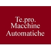 Te.pro. Macchine Automatiche