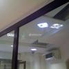 Dichiarazione di Conformità Installazioni Elettriche