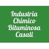 Industria Chimico Bituminosa Casali
