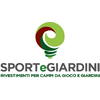 Sport E Giardini