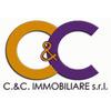 C.&c. Immobiliare Srl