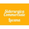 Siderurgica Commerciale Lucana