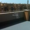 Ristruttturazione cucina/bagno roma