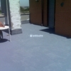 Foto: Ristrutturazione Casa, Tinteggiatura, Impianti Idraulici