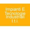 Impianti E Tecnologie Industriali I.t.i.