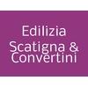 Edilizia Scatigna & Convertini