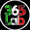 365 Lab