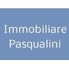 Immobiliare Pasqualini