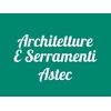 Architetture E Serramenti Astec